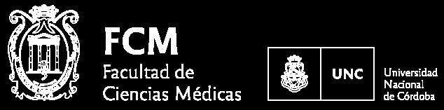 FCM-LogoBlanco